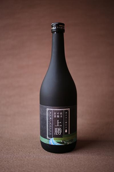 tanada_kamikatsu